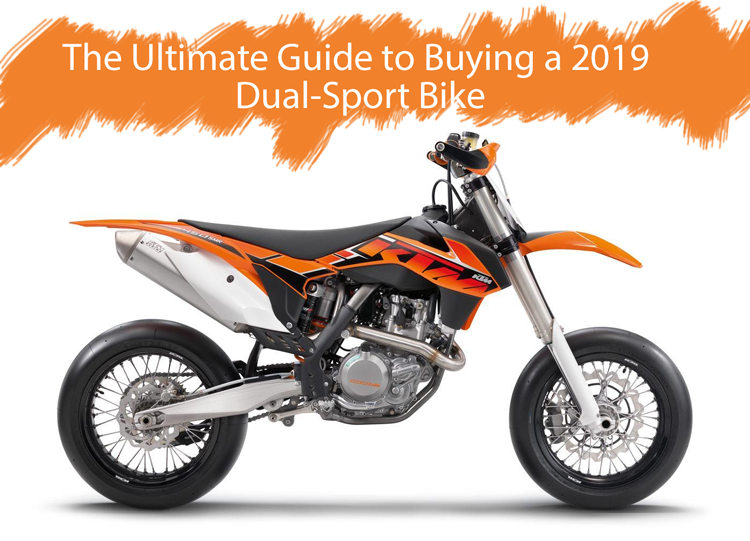 the guide to buying a 2019 dual sport bike b\u0026b off road engineeringthe ultimate guide to buying a 2019 dual sport bike